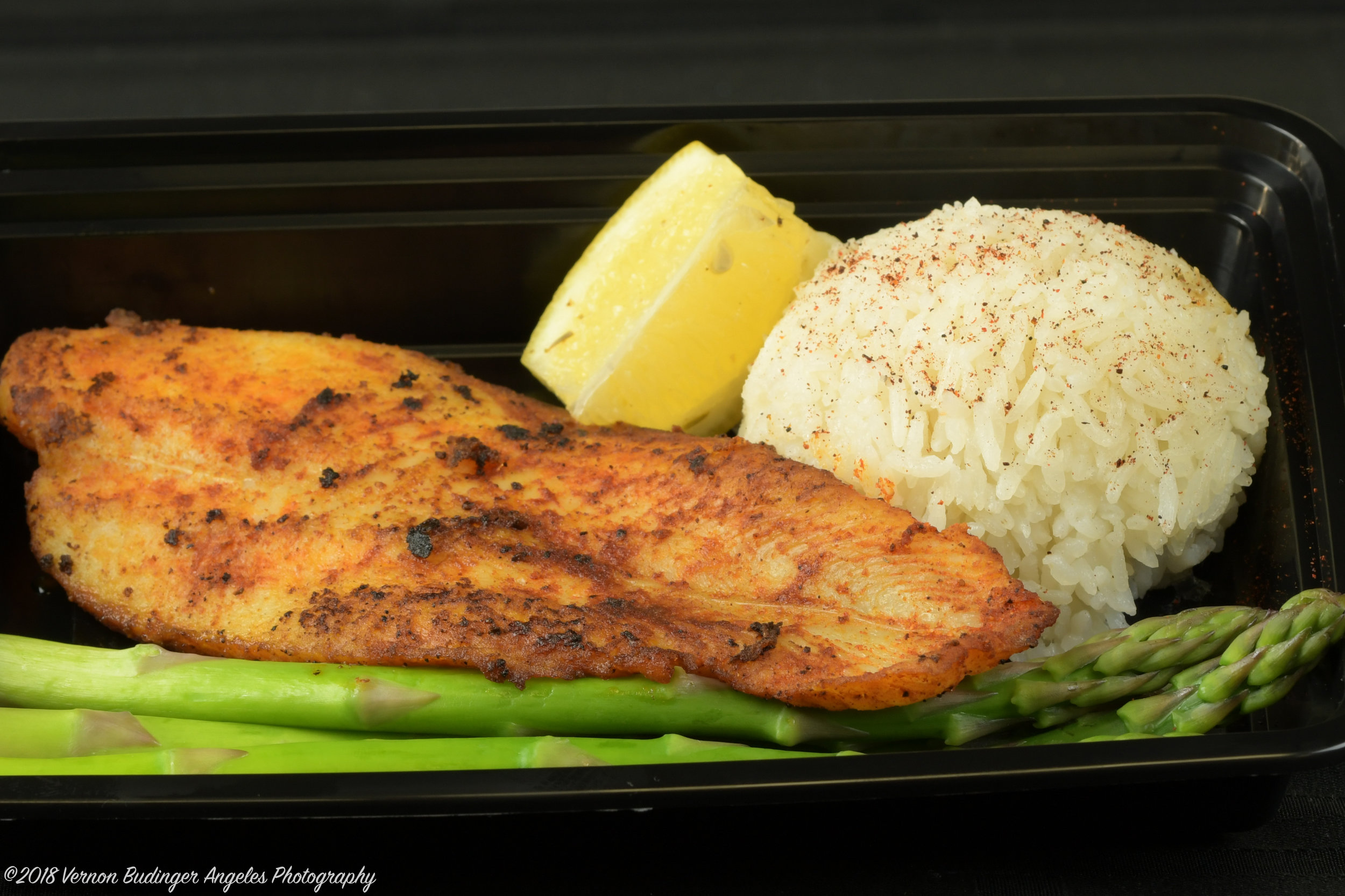 Chicken with asparagus and rice-503.jpg