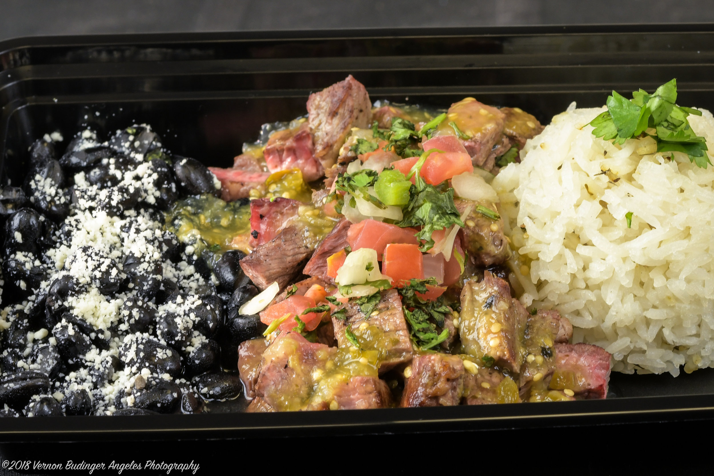 Cubed Beef Beans and Rice-21.jpg