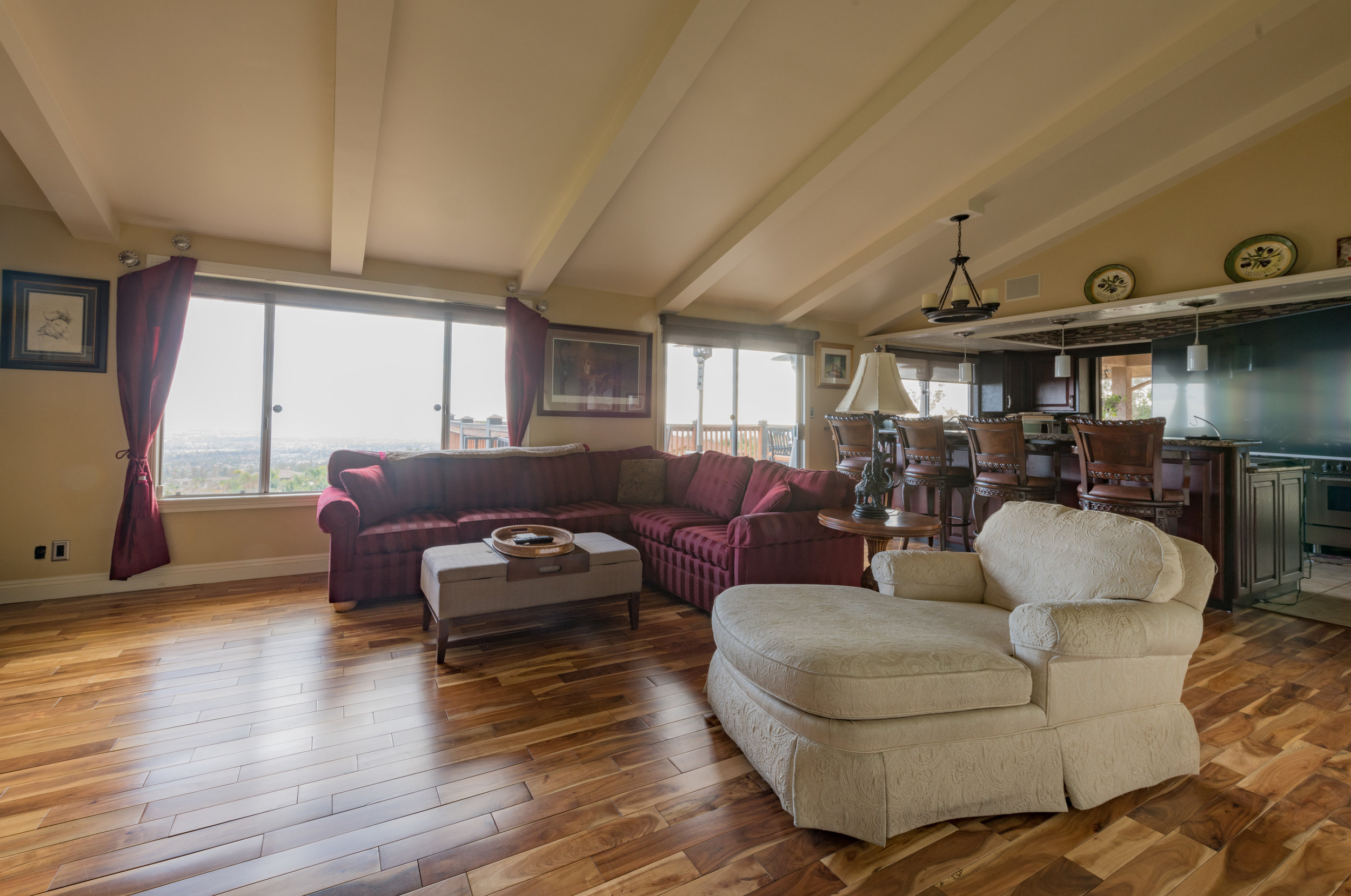 4849 Archibald Inside Living Room Side View-.jpg