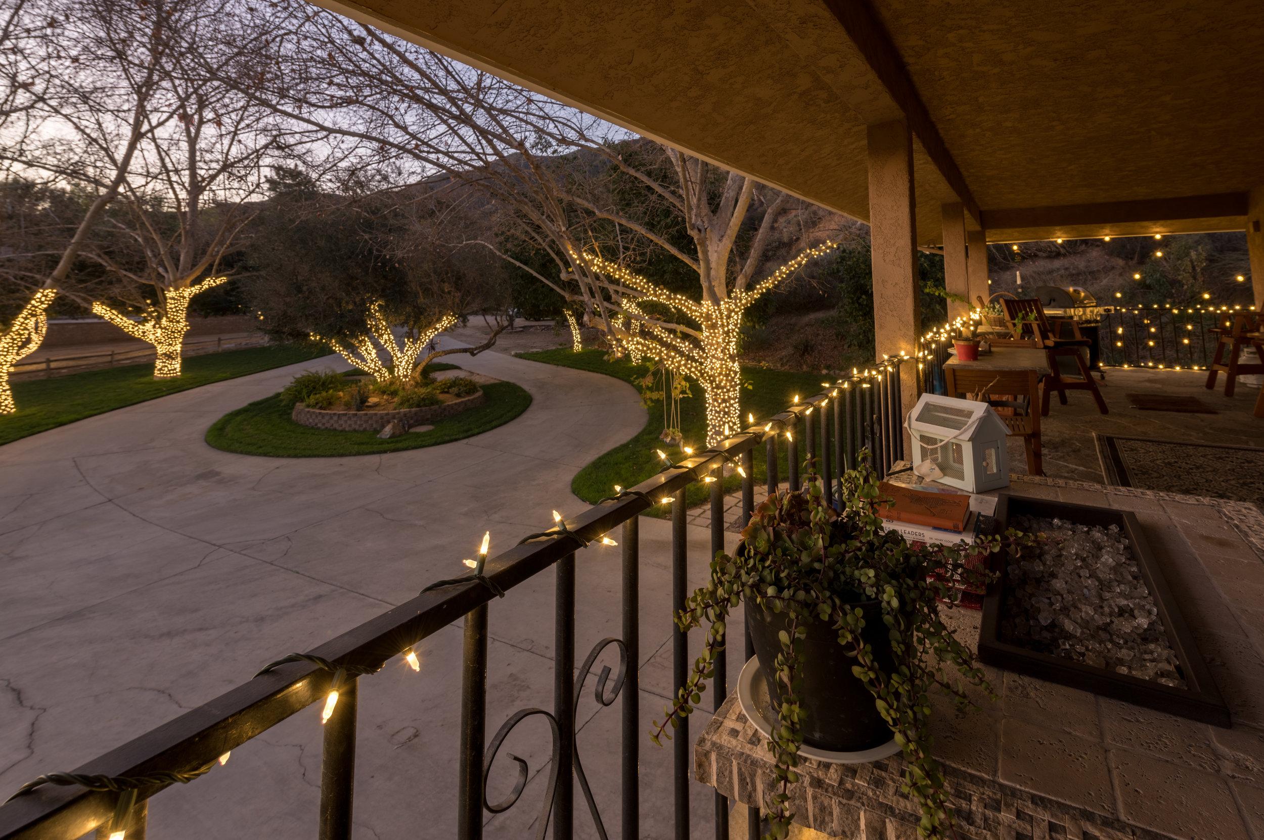 Veranda View 2-.jpg