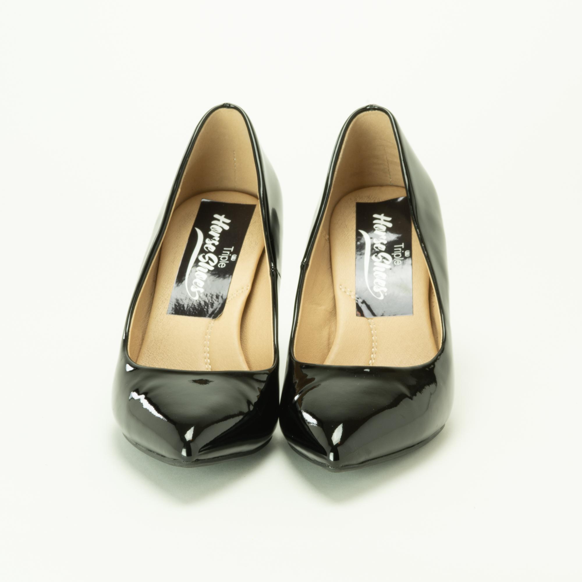 Winner's Cup Wines shoes-42.jpg