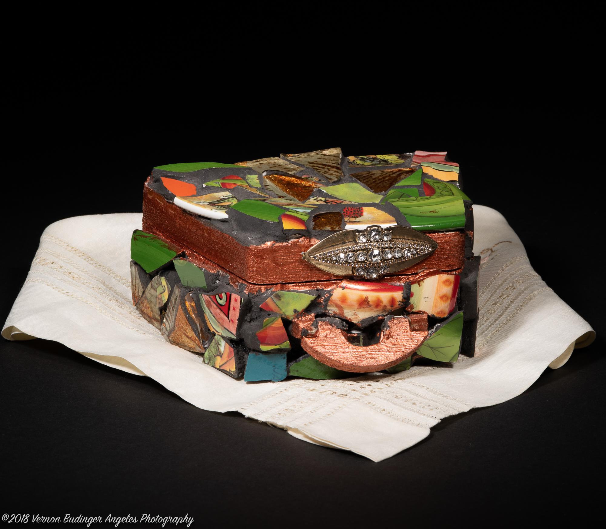 Curio Box-.jpg