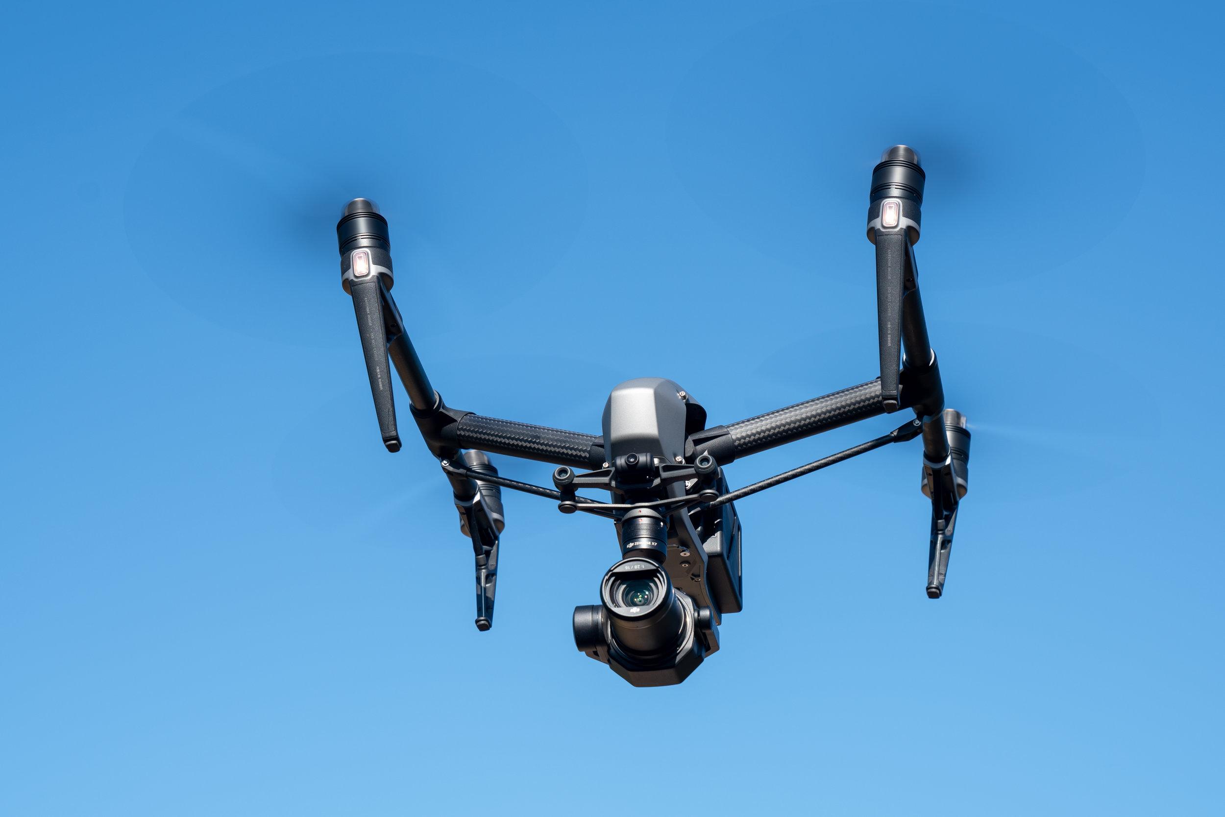 Drone 2-.jpg