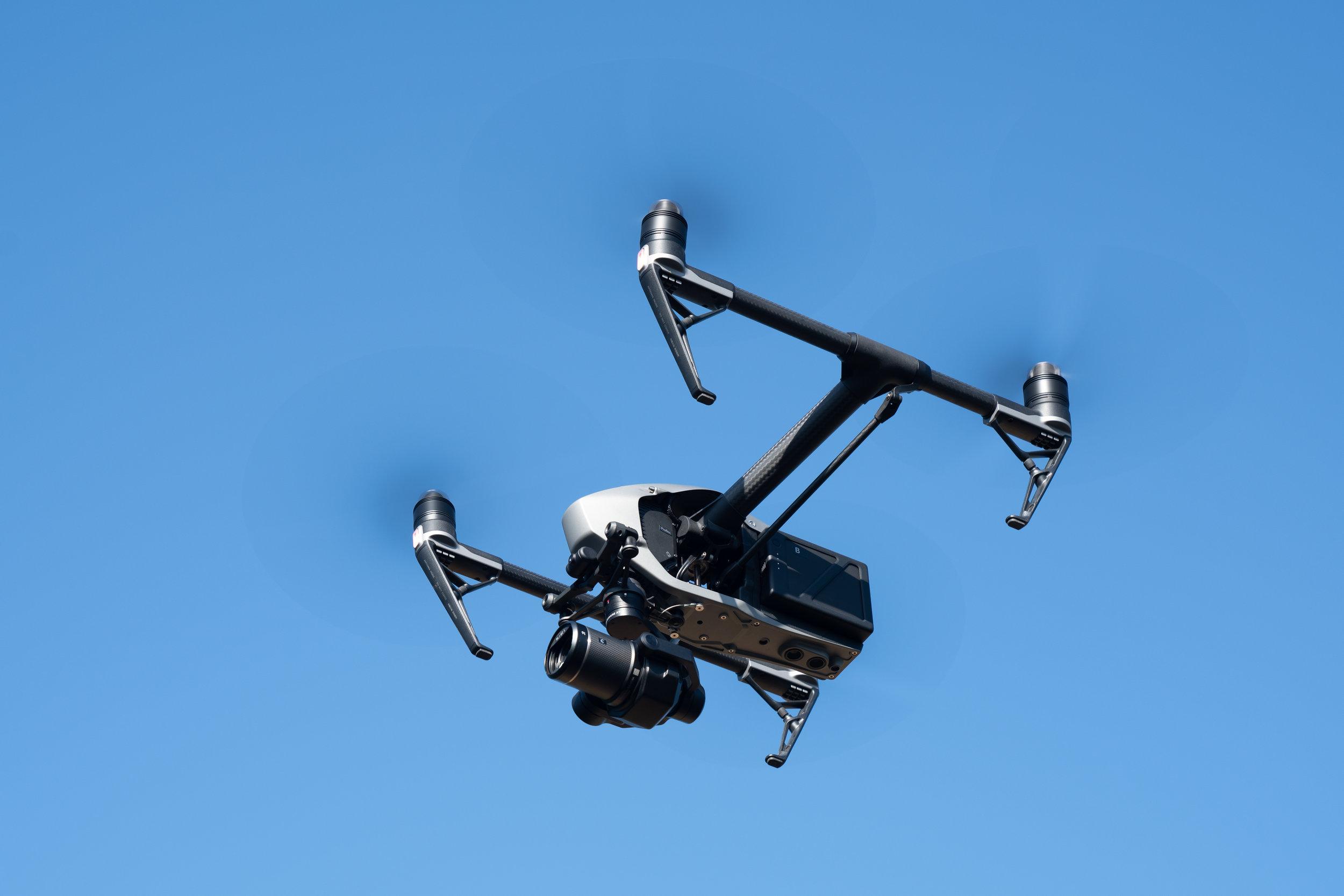 Drone 1-.jpg