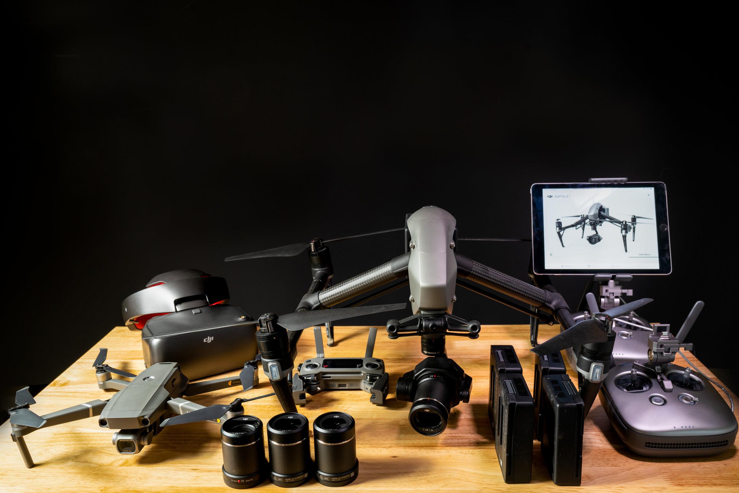 Equipment Shot 9-.jpg