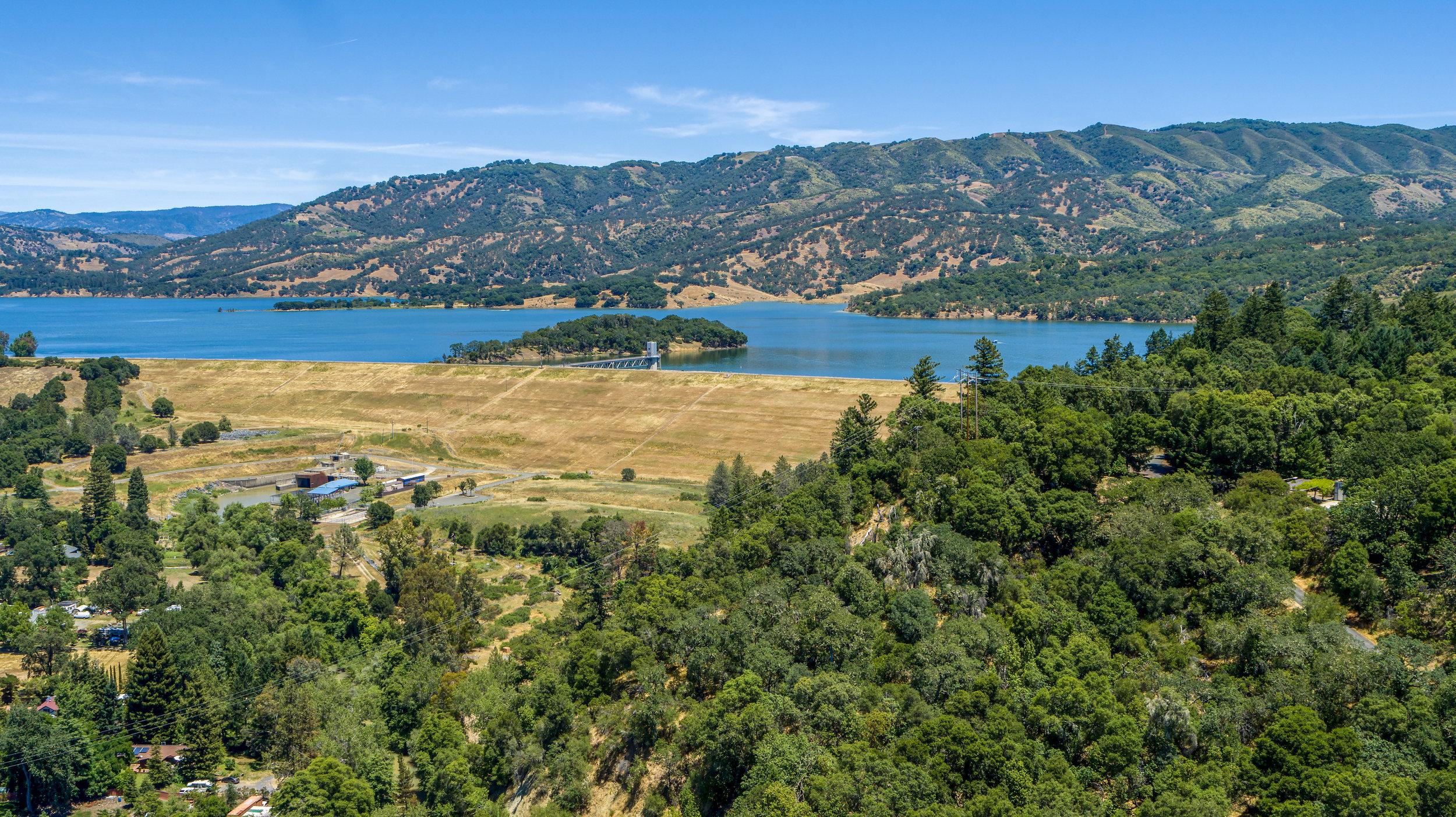 Lake Mendocino June 8 2019 Drone Neighborhood--2.jpg
