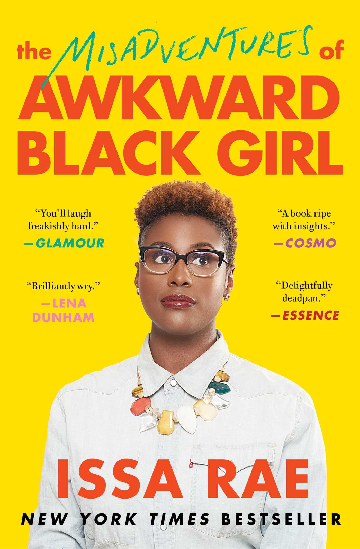 the-misadventures-of-awkward-black-girl-9781476749075_hr.jpg