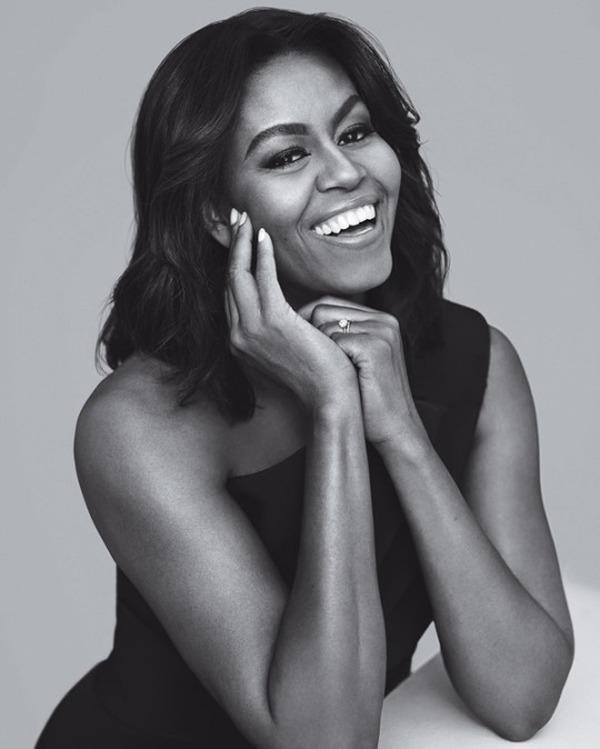 Michelle-Obama-InStyle-October-2016-Thomas-Whiteside-03.jpg