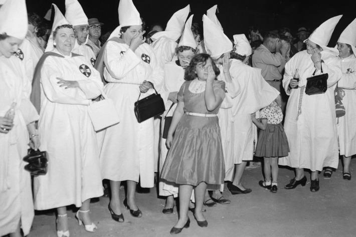 13-KKK.w710.h473.jpg