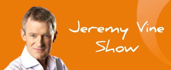 jeremy-vine-show.jpg