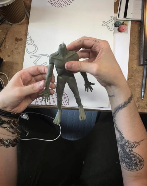 stop-motion-animation-silicone-puppet-building-workshop-1508150227.jpg