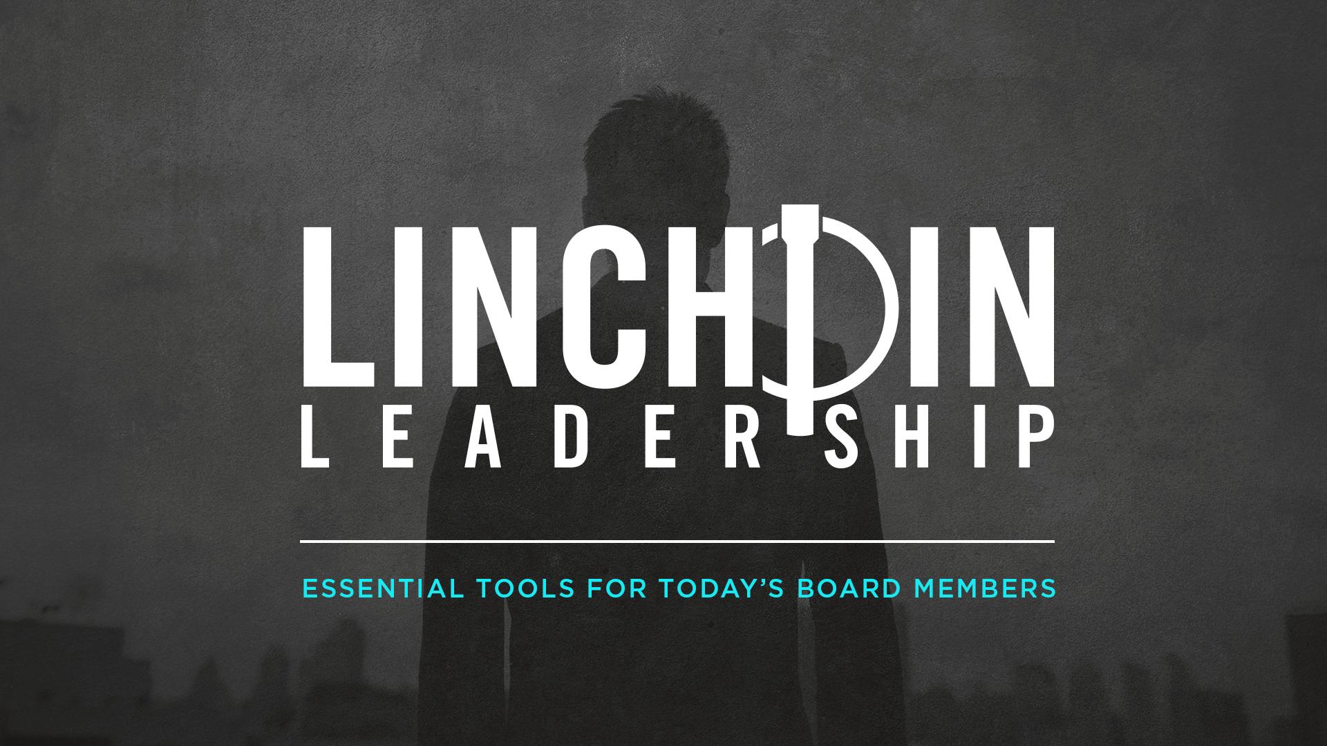 W_Linchpin_Logo.jpg