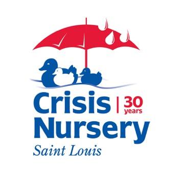 crisis nursery logo.jpeg