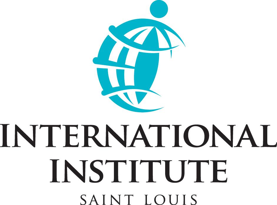 intl institute logo.jpg