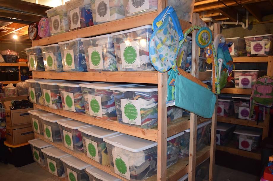 foster closet 2.jpg