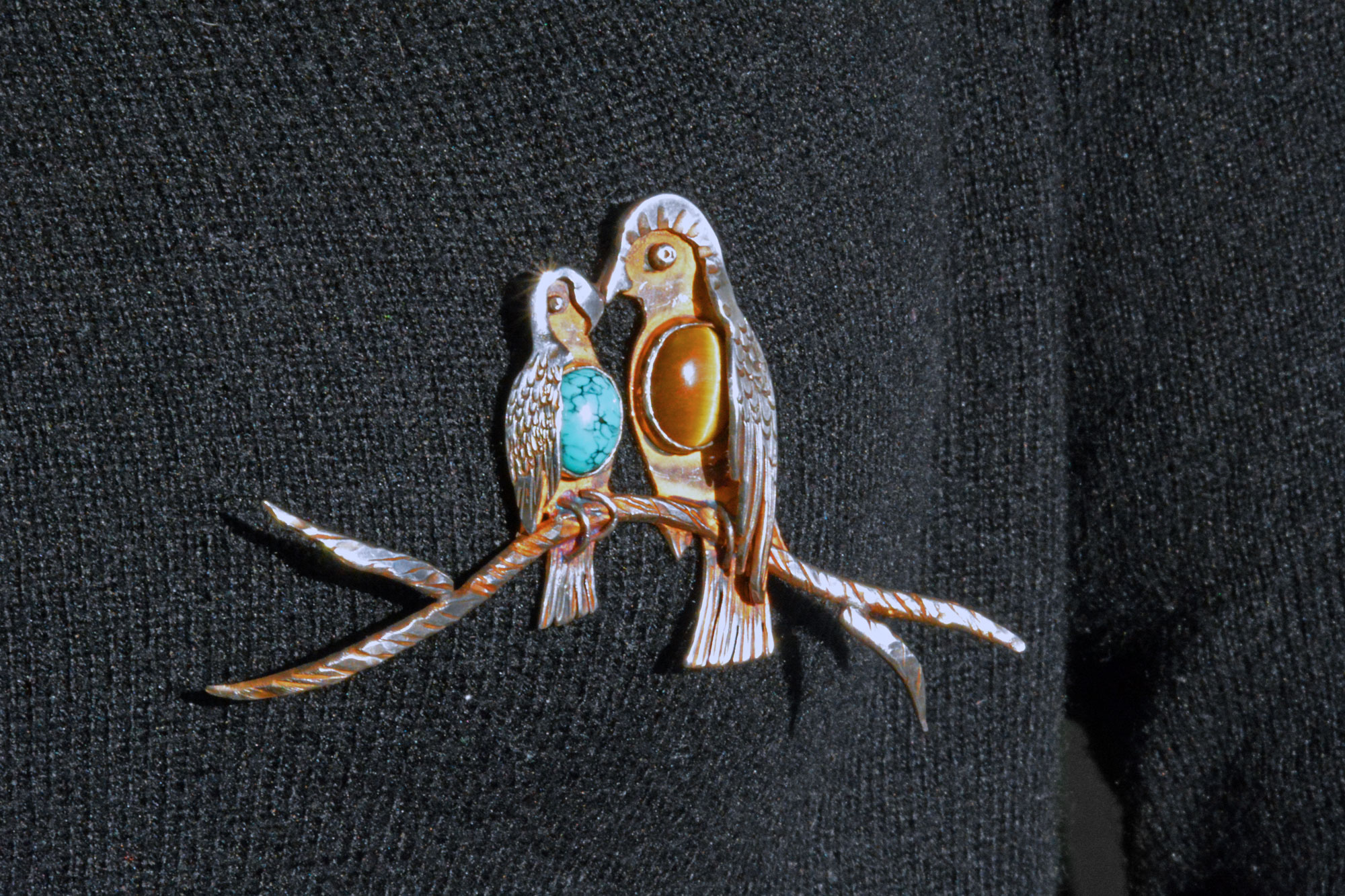 brooch_pinned.jpg