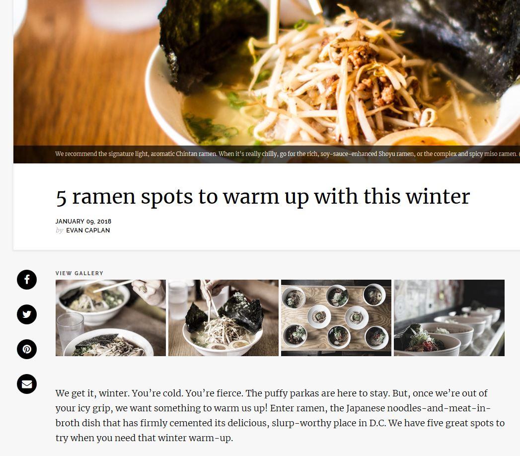 5 winter ramen spots.JPG