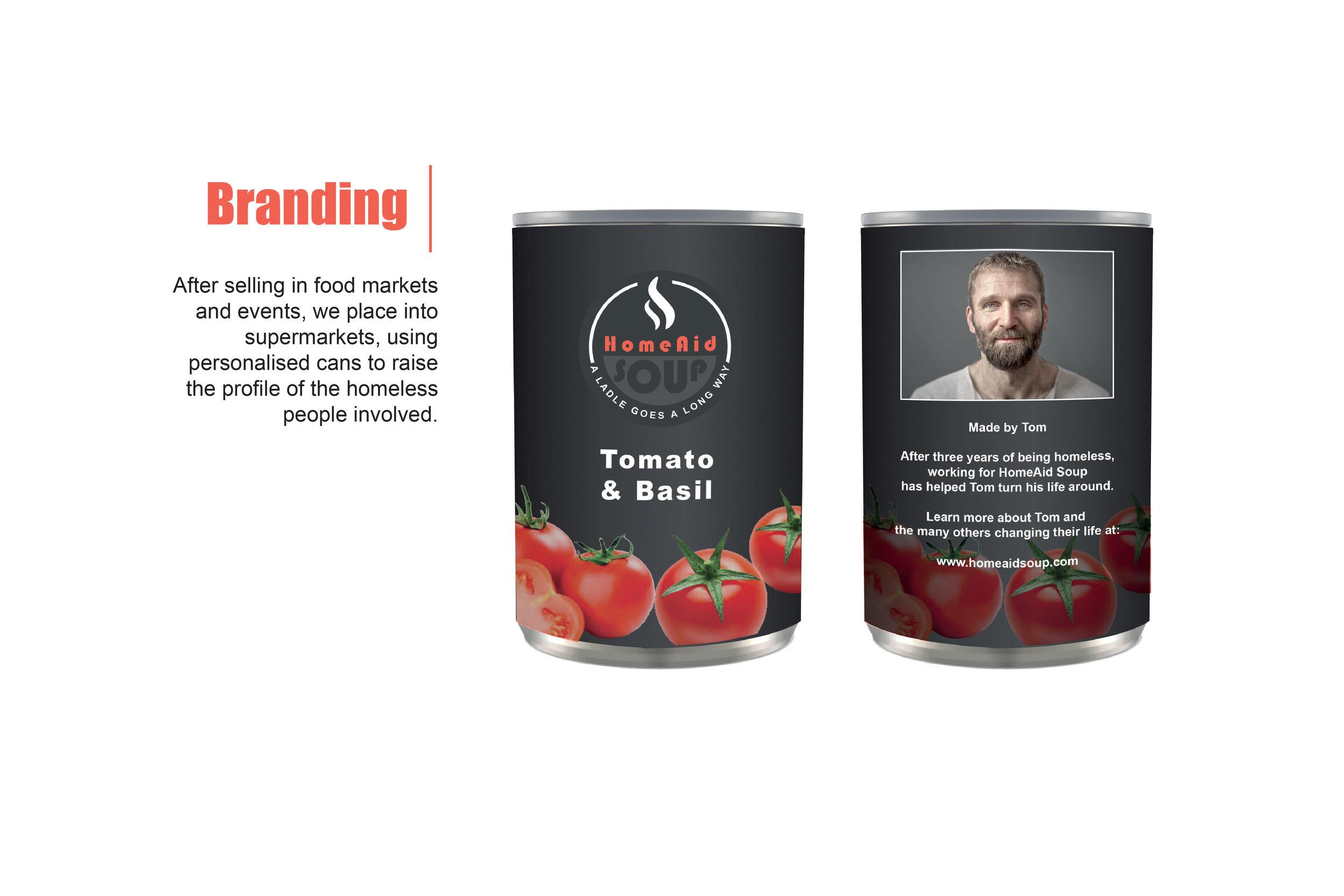 HomeAid Soup-03.jpg