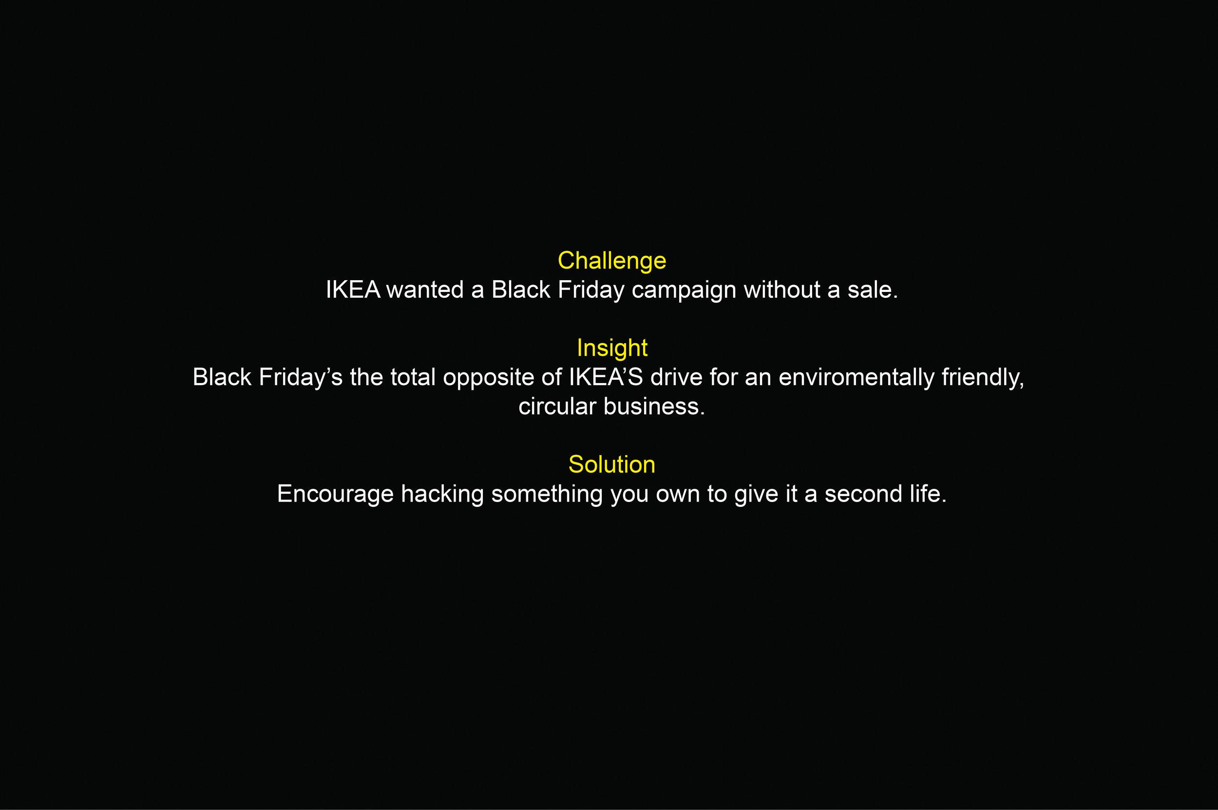 Hack Friday-02.jpg