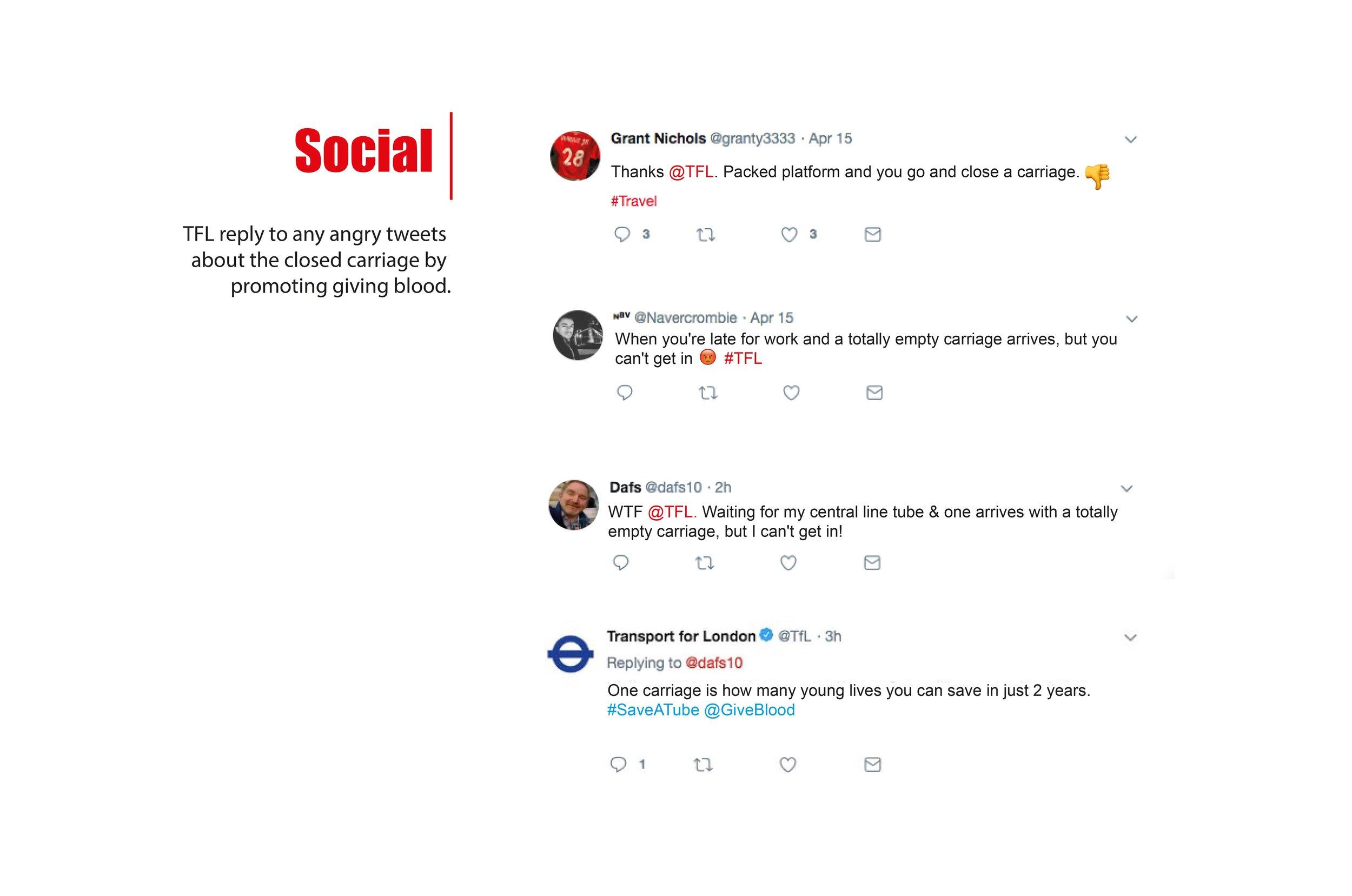 SOCIAL TWEETS.jpg