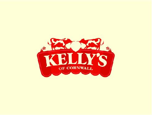Kellys-01.jpg