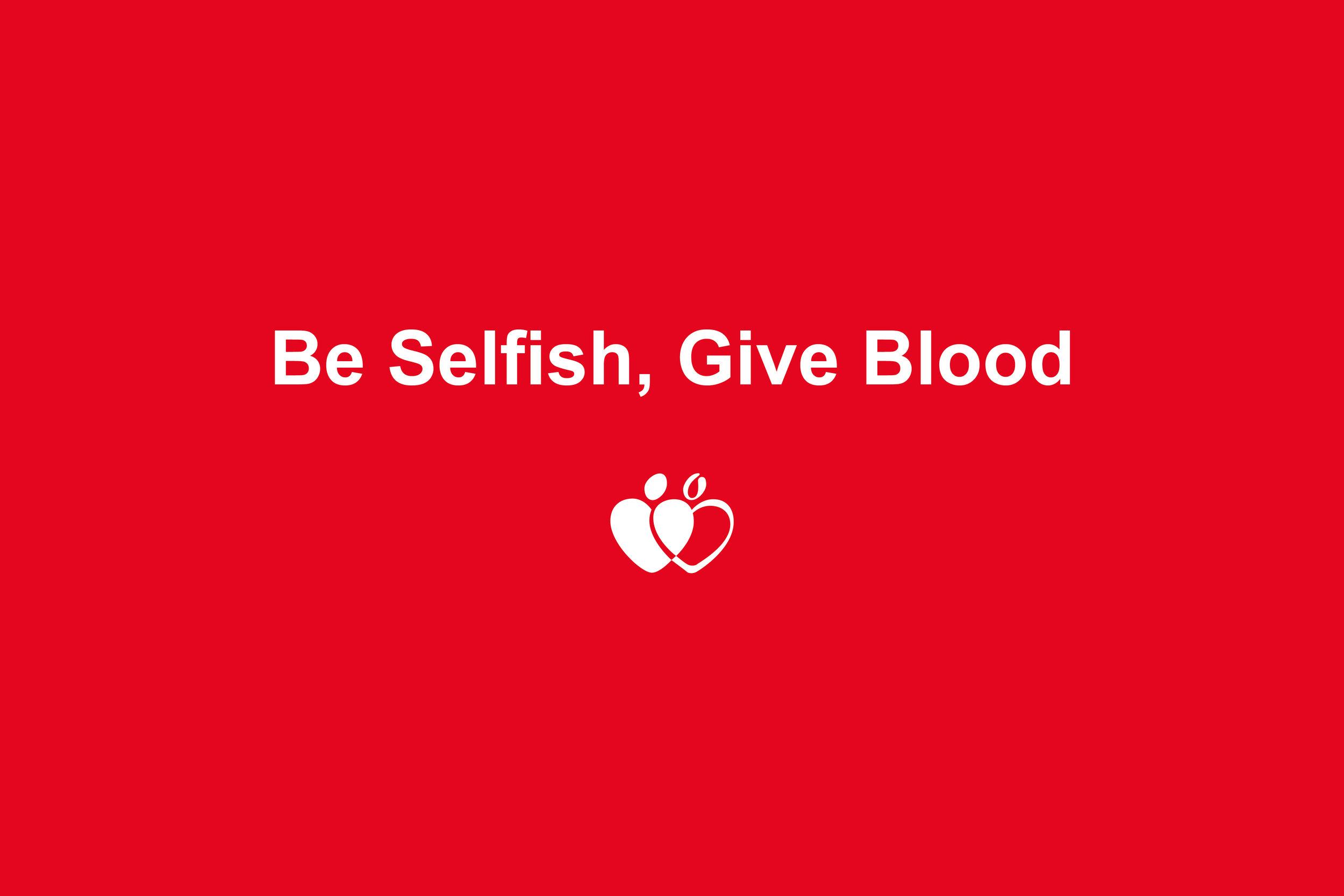 Giveblood campaign-05.jpg