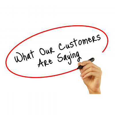 What Our Customers are sayhing.png