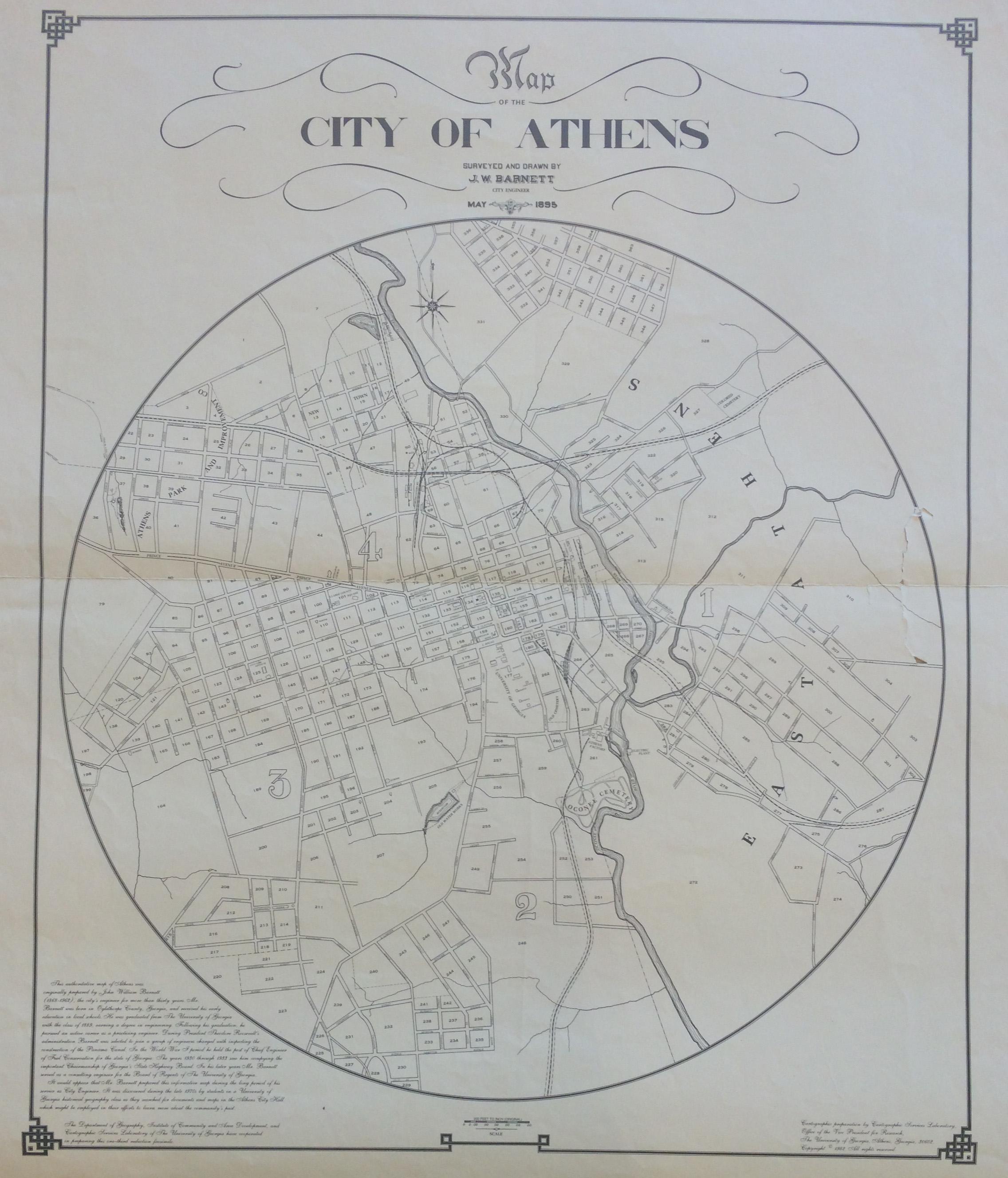 1895MAP_ATHENS cropped.jpg