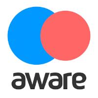 tiny aware app.png