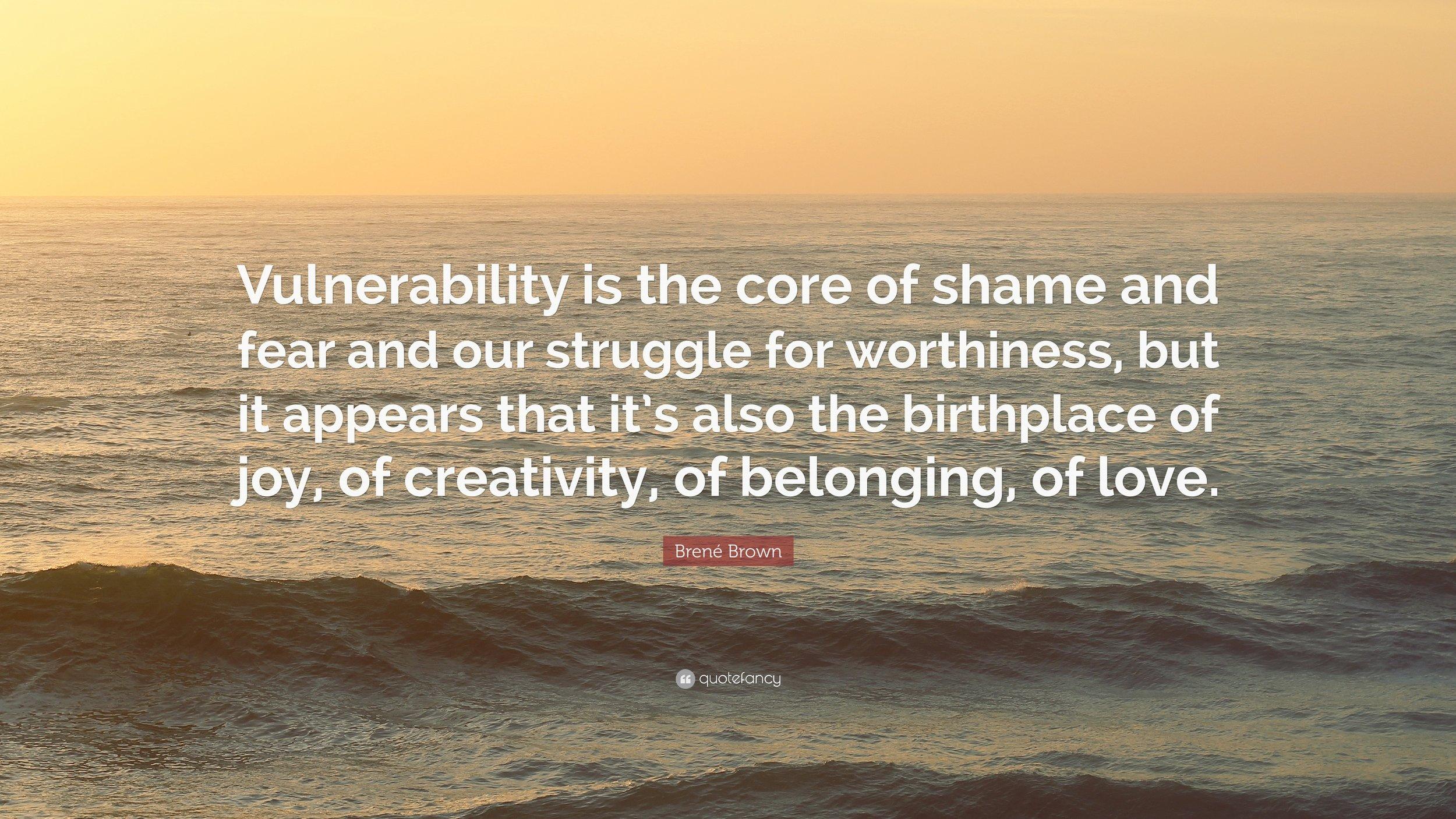 Vulnerability.jpg