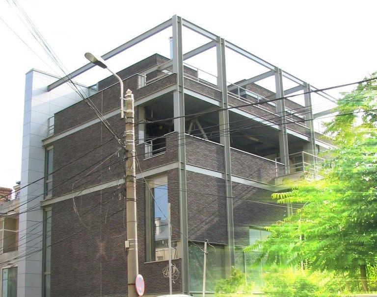 Villa_Sontu_exterior.jpg