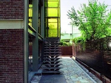 Villa_Sontu_entrance.jpg