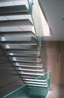Villa_Sontu_Stair