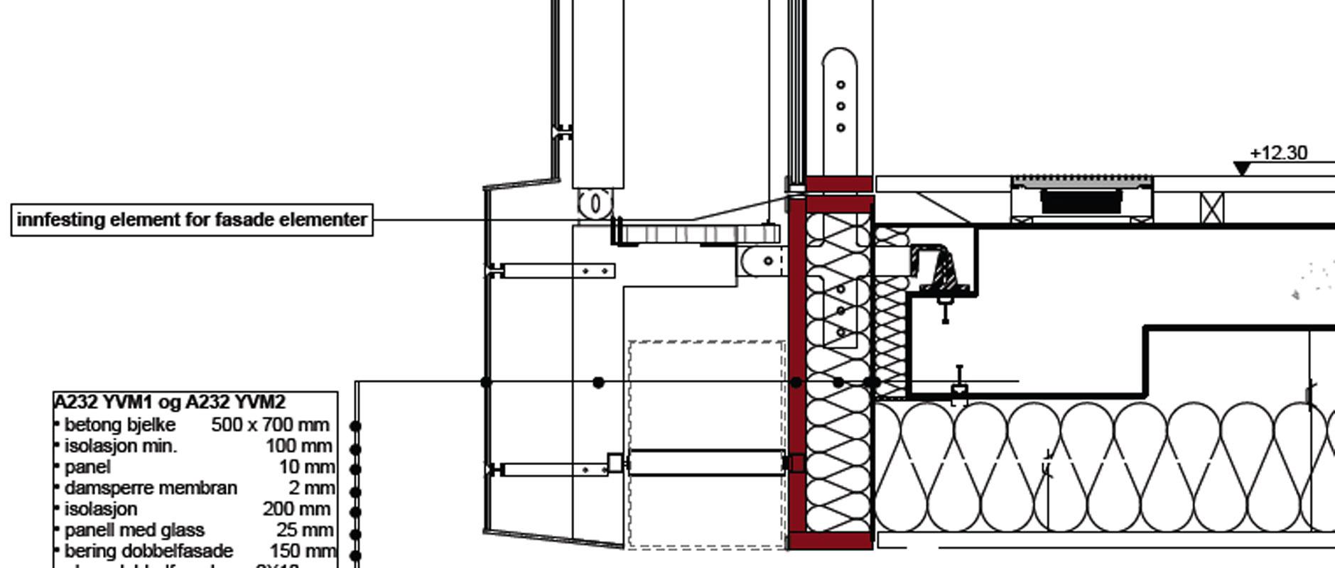 detail_3.jpg