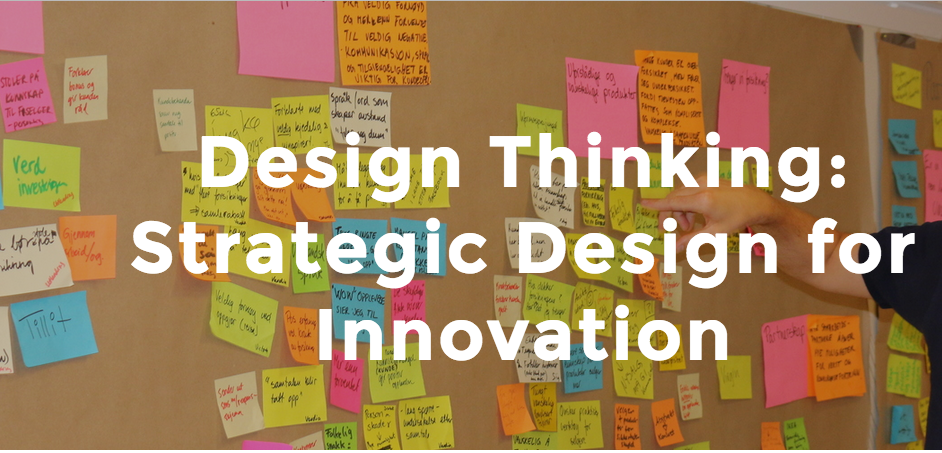 design thinking coach.png
