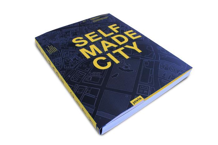 Self made city.jpeg