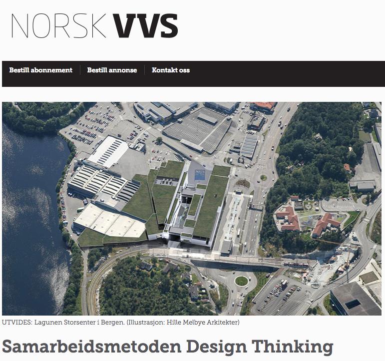 NORSKVVS_OAF_DESIGN_Thinking_REFRAME.png