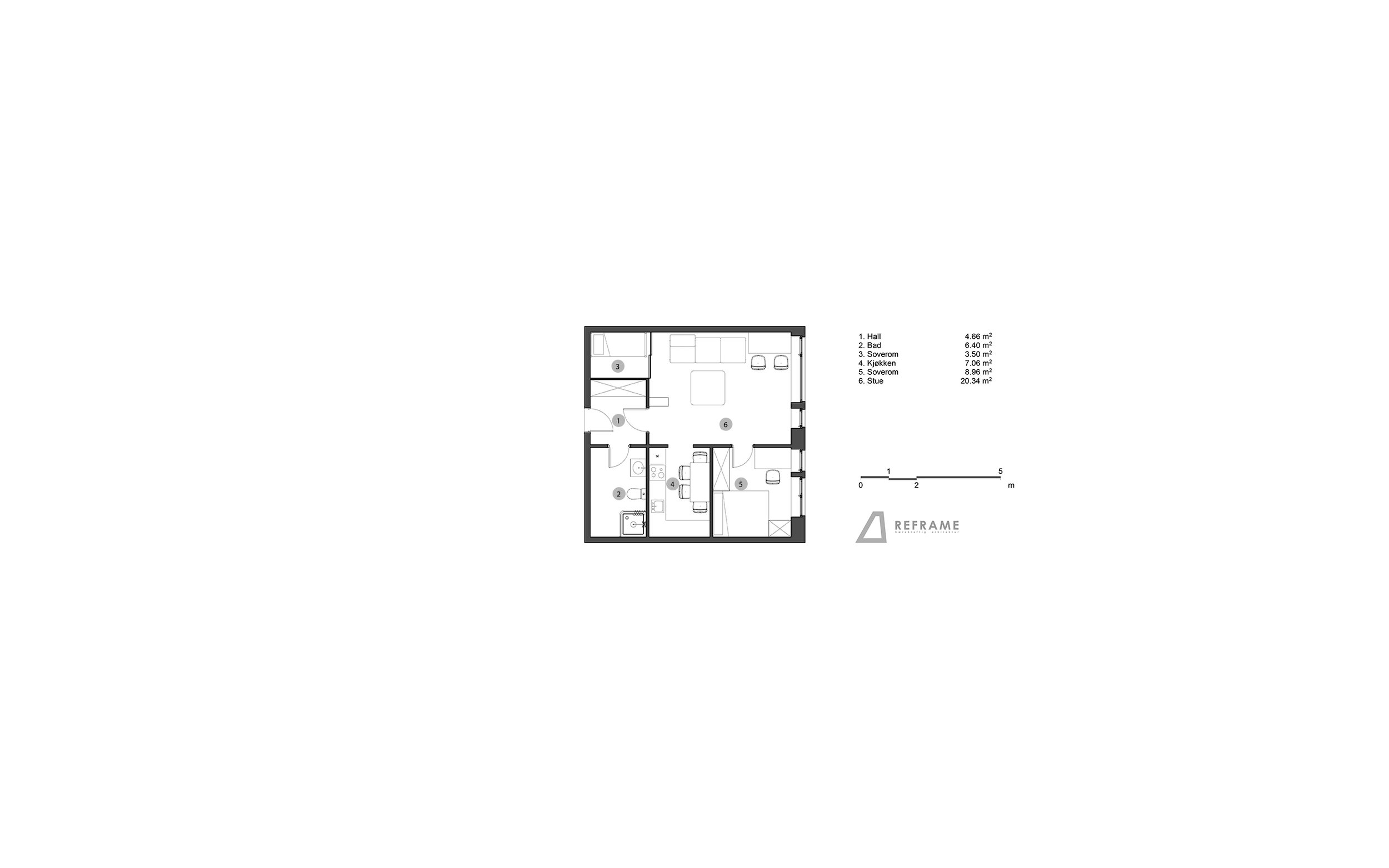 REFRAME appartment_V3_plan_D.jpg