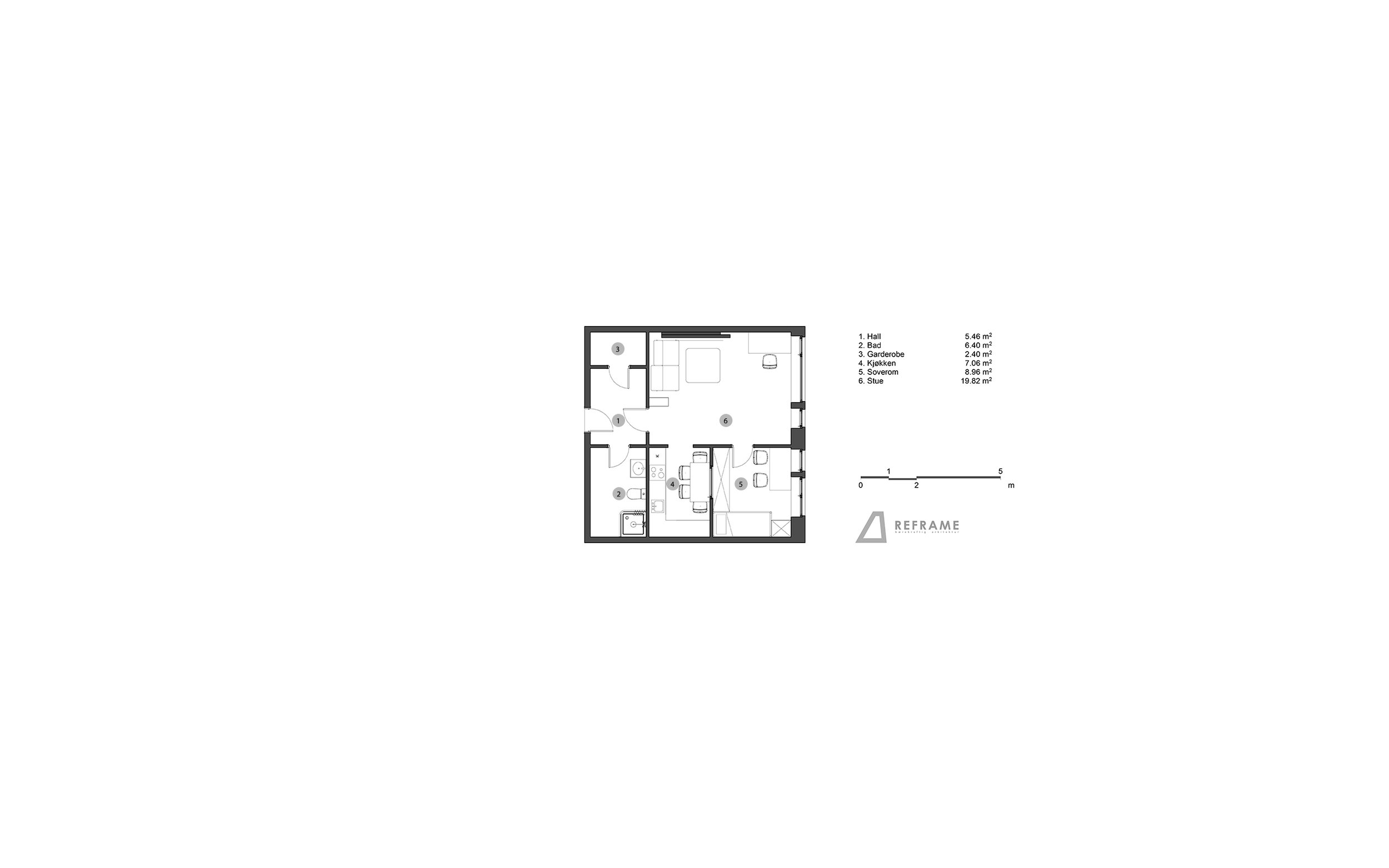 REFRAME appartment_V1_plan_D.jpg