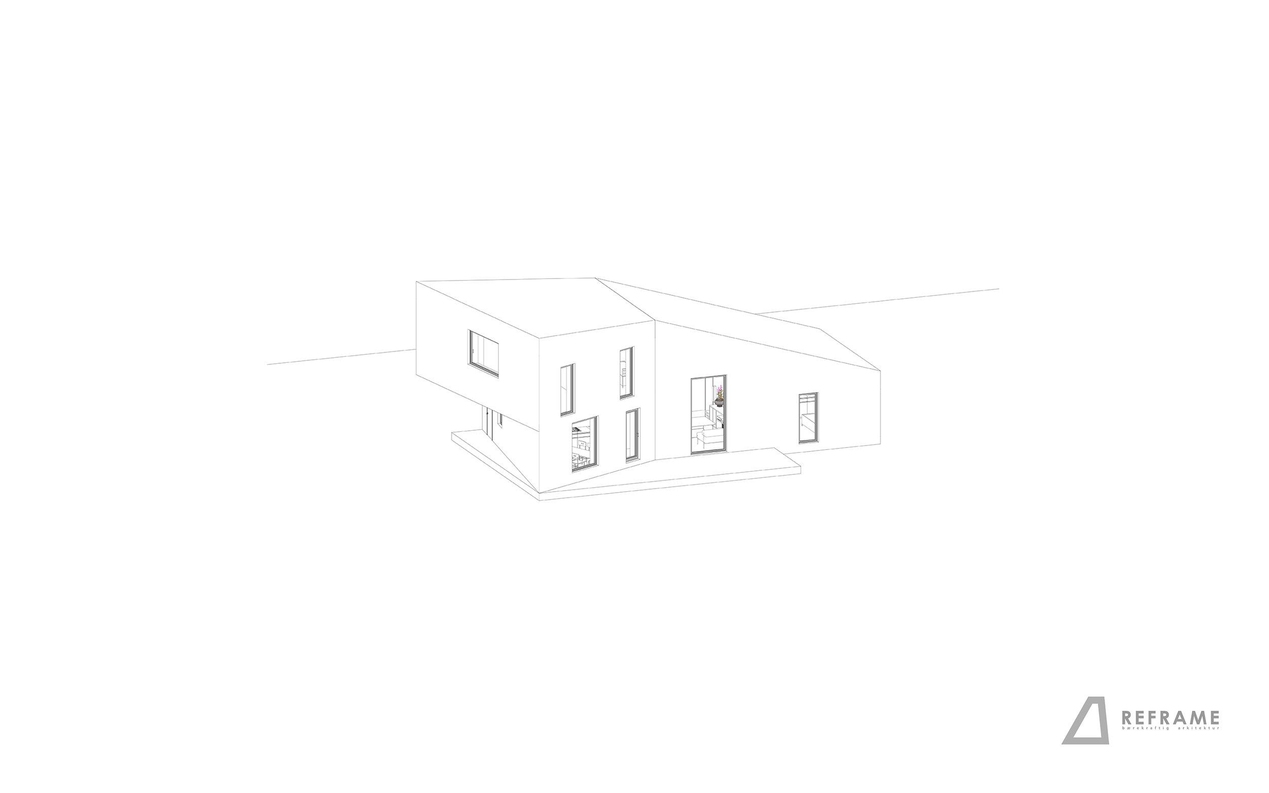 REFRAME vinderen_3D_1.jpg