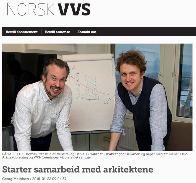 Norsk VVS artikkel.png