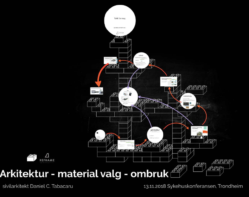 Daniel Tabacaru Arkitektur Materialvalg Ombruk Sykkehusbyggkonf 2018.png
