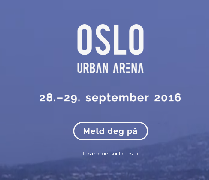 Oslo Urban Arena Reframe.png