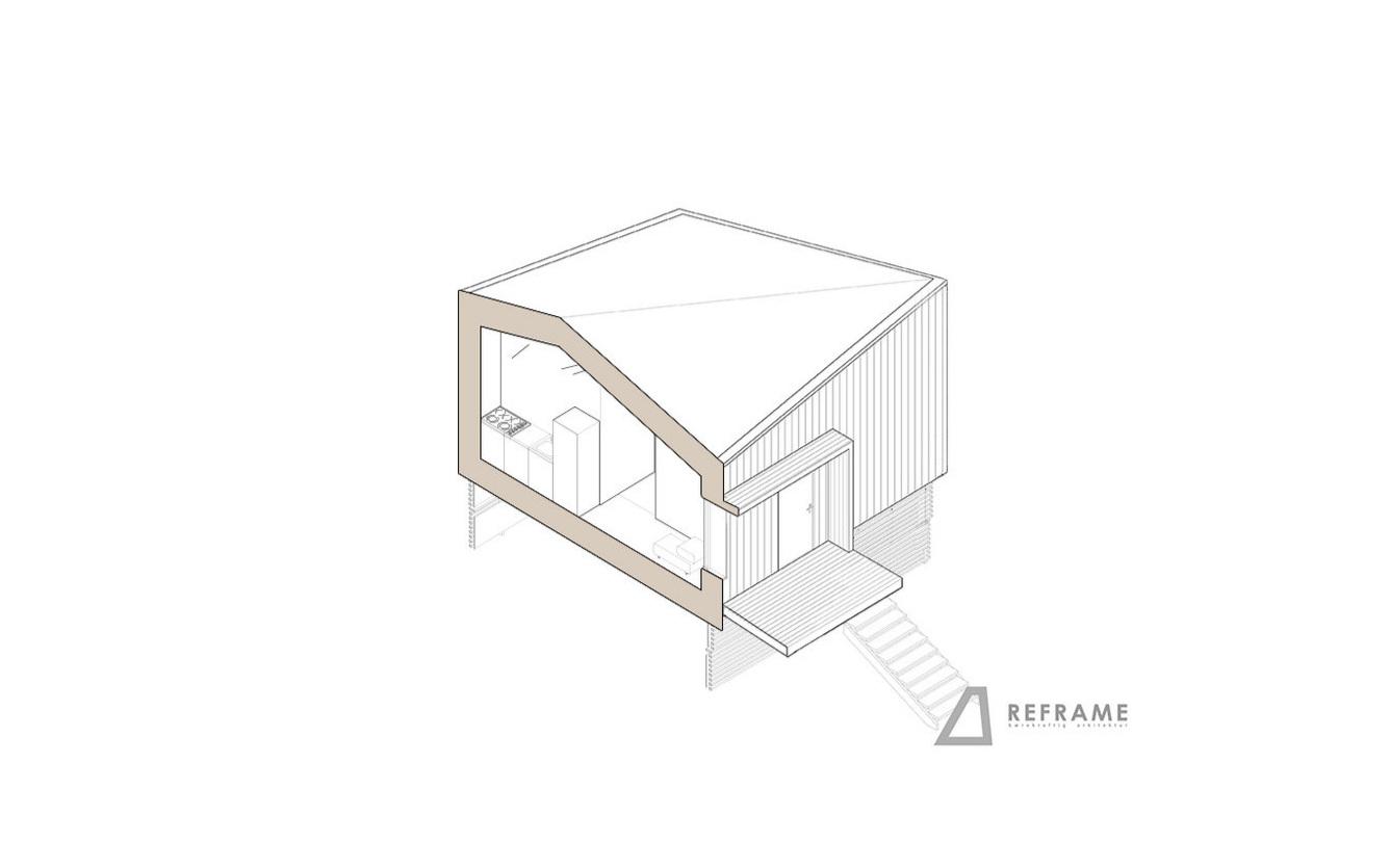 3D_seksjson 2.jpg