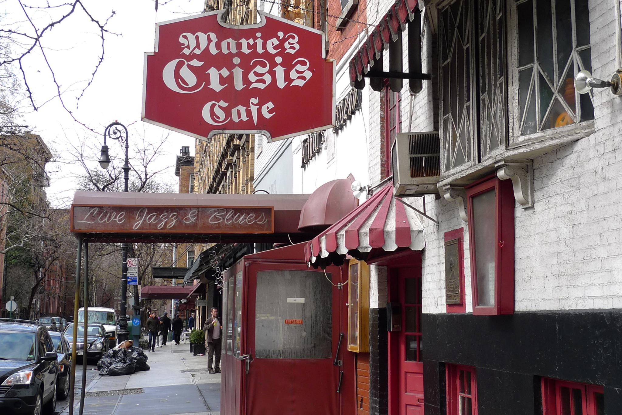 marie's crisis cafe.jpg