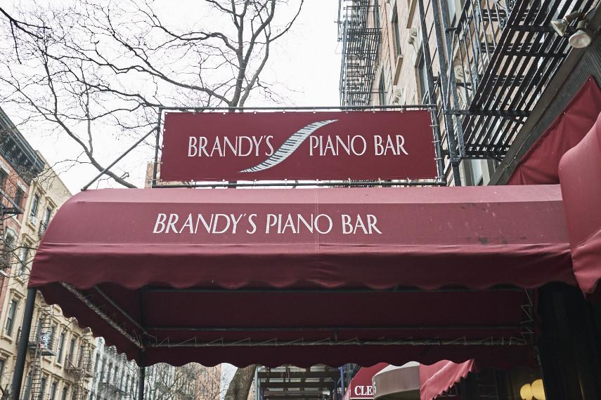 E84-235-Brandys-Piano-Bar-1-ANC.jpg