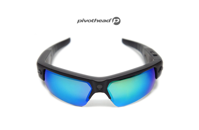Pivothead.jpg
