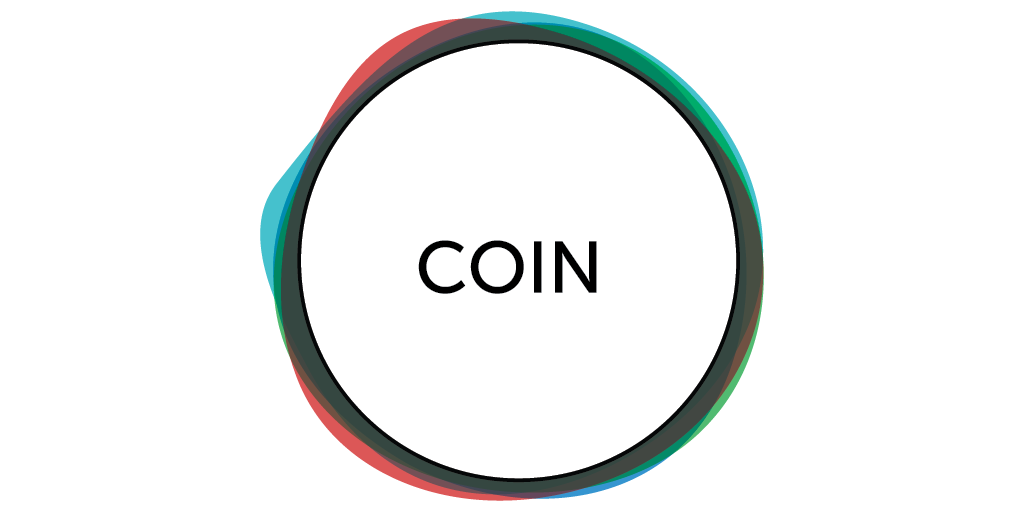 coin logo.png
