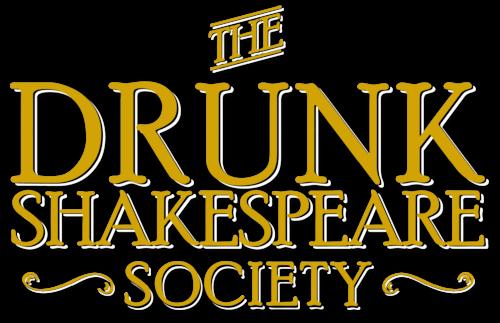 drunken-shakes 1.png