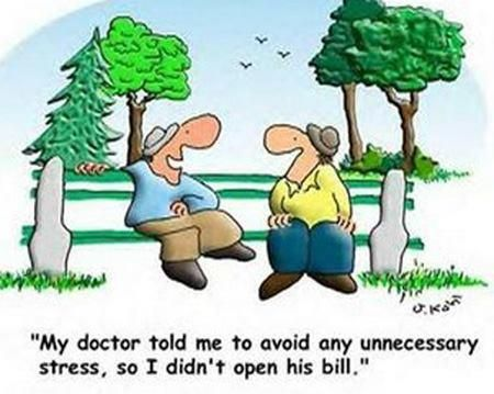 cartoon-health 1.jpeg